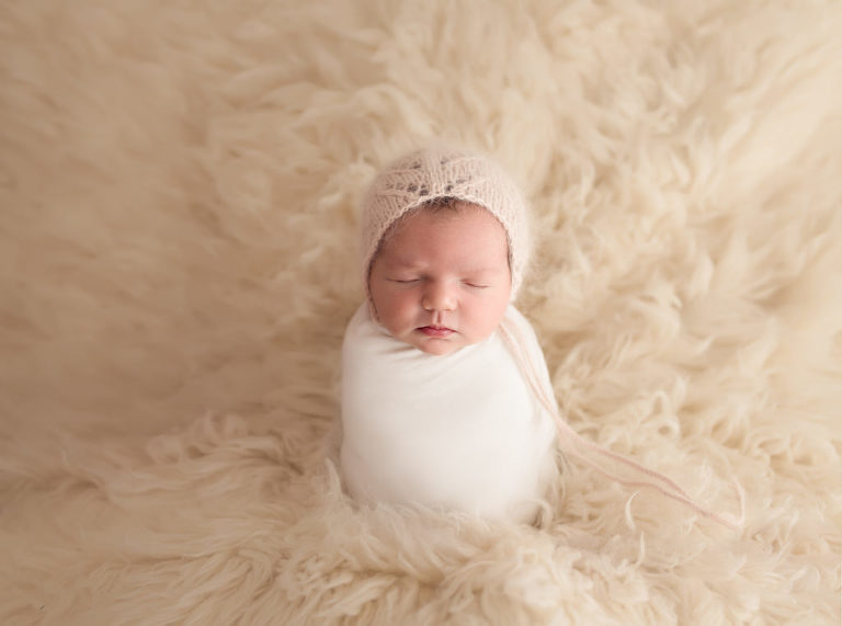 Baby baby picture newborn baby photos pictures of newborn babies baby portrait
